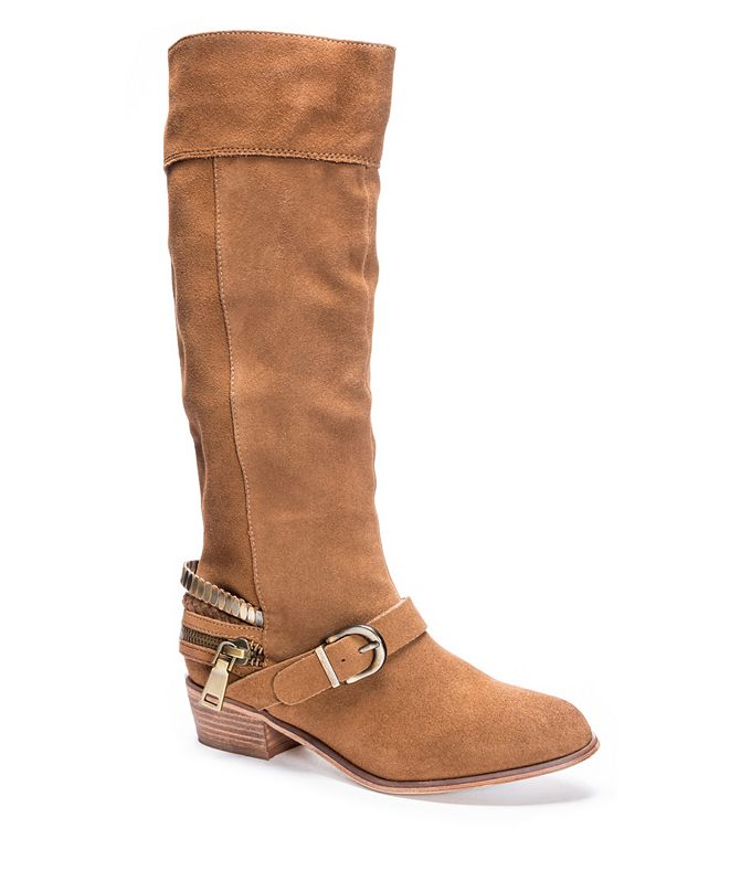 Chinese Laundry Solar Women's Tall Boots