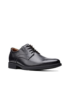 Men's Whiddon Vibe Oxfords