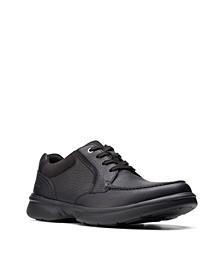 Men's Bradley Vibe Lace-Up Shoes