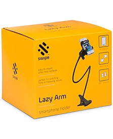 Lazy Arm Phone Brack Smartphone Holder