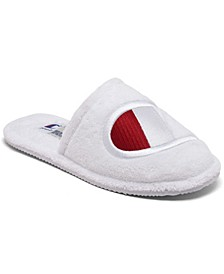 Women's The Sleepover Slippers from Finish Line