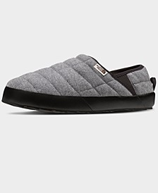 Men's ThermoBall Traction Mule Slippers