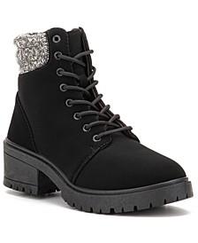 Oliva Miller Women's Hellen Boots