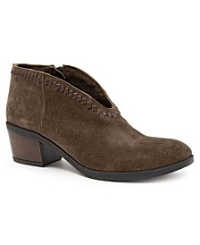 Women's Chester Booties