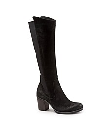 Women's Walt Tall Boots
