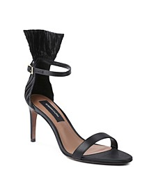Tara Women's Dress Sandal
