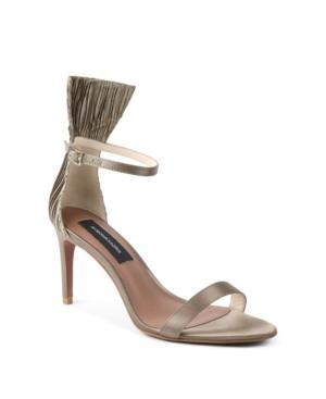 Bcbgmaxazria Sandals TARA WOMEN'S DRESS SANDAL WOMEN'S SHOES