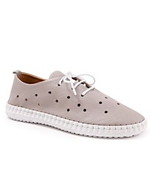 Women's Dallas Casual Slip-On Shoes