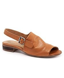 Women's Fancy Sandals
