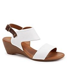 Women's Ivana Wedge Sandals