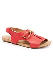 Women's Kenya Sandals