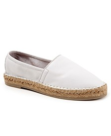 Women's Nars Casual Slip-On Shoes
