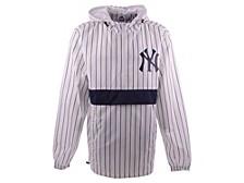 Men's New York Yankees Men's Pro Anorak Jacket