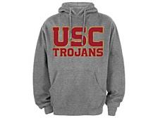 Men's USC Trojans Campus Classic Hoodie