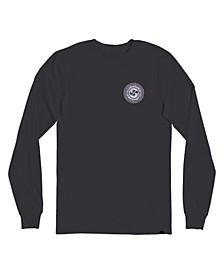 Men's Stick Around Long Sleeve T-shirt