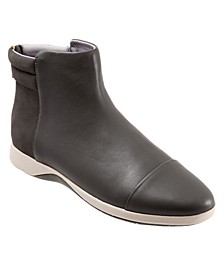 Women's Hope Sporty Boot