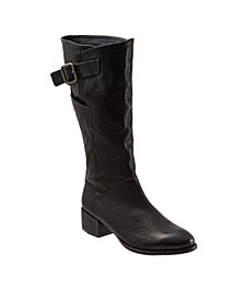 Women's Tatum Boot