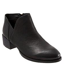 Women's Tegan Ankle Bootie