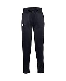 Big Girls Fleece Pants