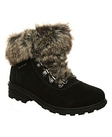 Women's Serenity Boots