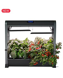 Farm with Salad Bar 24-Pod Seed Kit