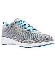 Women's Washable Walker Evolution Sneakers