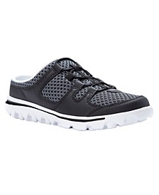 Women's Travel Activ Slide Sneakers