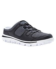 Propét Women's Travel Activ Slide Sneakers