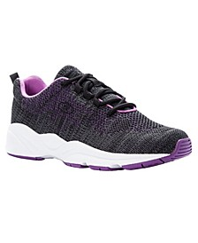 Women's Stability Fly Sneakers