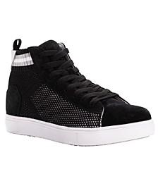Women's Nova Hi-top Sneakers