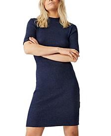 Women's Tahlia True Knit Mini Dress
