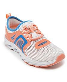 Aslin Water Sneakers