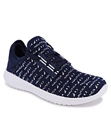 Adalie Active Sneakers