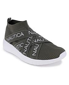 Patrika Jogger Sneakers