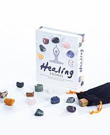 Healing Stones 12pc Set