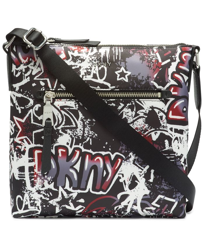 DKNY -
