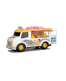 """12"""" Ice Cream Van"""