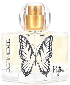 Payton Natural Perfume Mist - 1.69 oz