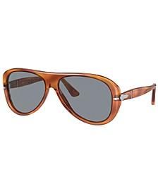 Sunglasses, PO3260S 59