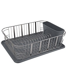 Aristo Dish Rack