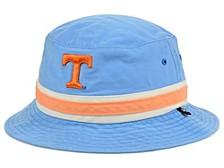 Tennessee Volunteers Boathouse Bucket Hat