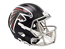 Atlanta Falcons Speed Replica Helmet