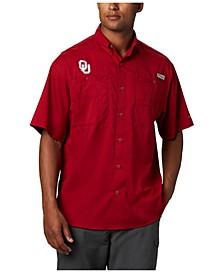 Oklahoma Sooners Men's Tamiami Shirt