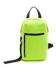 Multi Pocket Slingshot Backpack