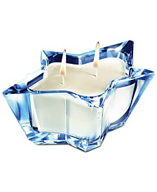 ANGEL Scented Candle, 6.4-oz.