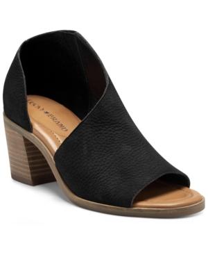 Lucky Brand Women s Roakly Shooties Women s Shoes E5119