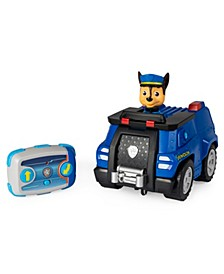 RC Chase