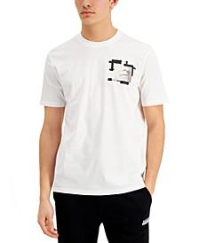 Men's Danye Exclusive T-Shirt