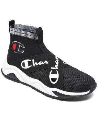 Champion Shoes - Macy's