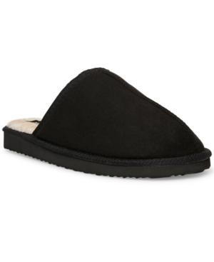 's M-Kapten Slippers Men's Shoes